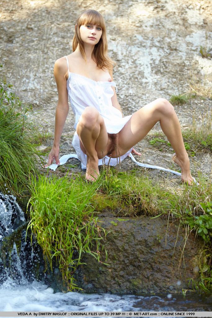 Freyja Veda Pics